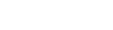 logo-pol16